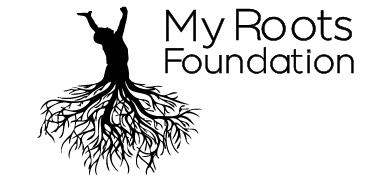 MyRootsFoundation